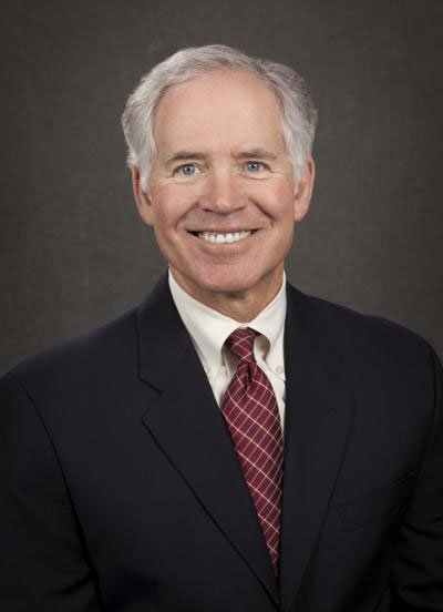 John M. Cloud, Attorney, Rogers & Greenberg, Dayton, Ohio