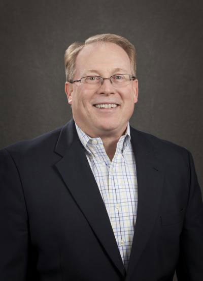 L. Anthony Lush, Attorney, Rogers & Greenberg, Dayton, Ohio