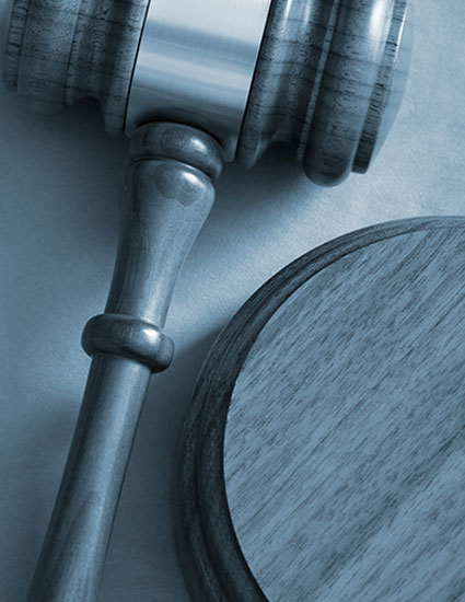 Commercial Litigation, Attorneys at Law, Rogers & Greenberg, Dayton, Ohio