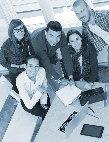 Employee Benefits Law, Attorneys at Law, Rogers & Greenberg, Dayton, Ohio
